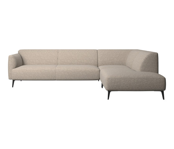 Modena Sofa with lounging unit by BoConcept | Sofas