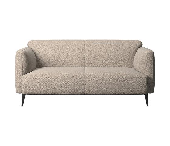 Modena Sofa 2 Seater by BoConcept | Sofas
