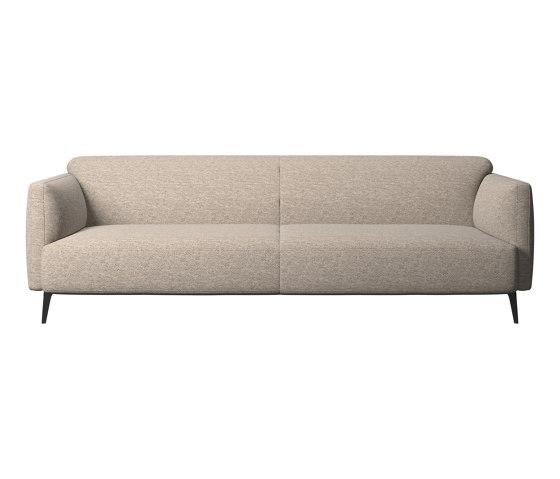 Modena Sofa 3 Seater by BoConcept | Sofas