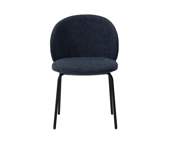 Princeton Chair by BoConcept | Chairs