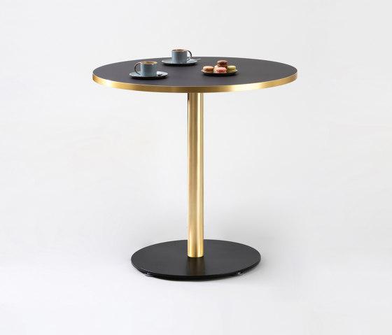 UNO_STYLE by FORMvorRAT | Bistro tables