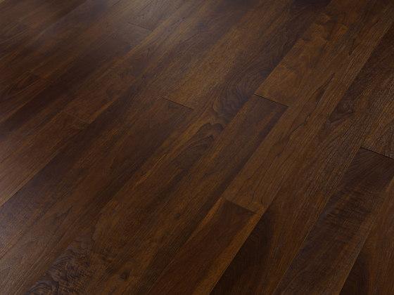 Engineered wood planks floor   Ca' Da Ponte by Foglie d'Oro   Wood flooring