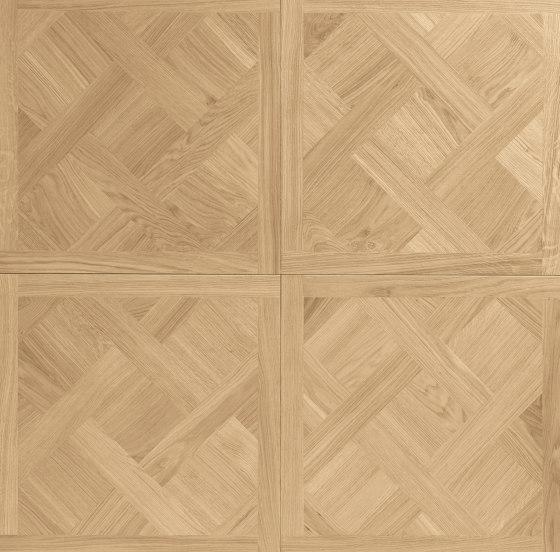 Heritage Panels | Versailles Ca' Donà by Foglie d'Oro | Wood flooring