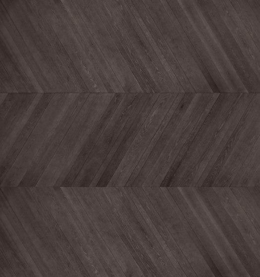 Special Chevrons   Maxi Ca' Pisani by Foglie d'Oro   Wood flooring