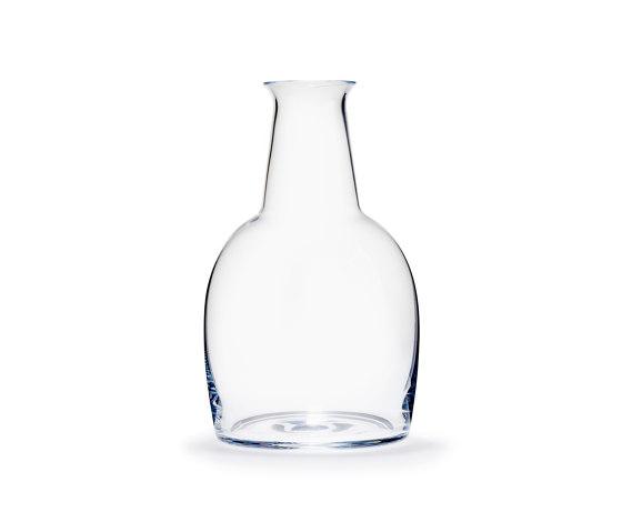 Carafe & Glass by Karakter | Glasses