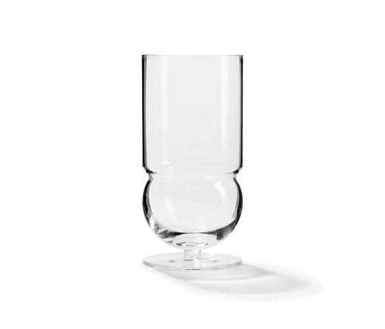 Sferico by Karakter   Glasses