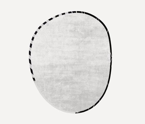 A/C.H. | Alta Caletta 81 by Henzel Studio | Rugs