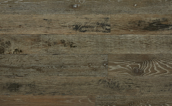 American Reclaimed   Oak, Weathered by Imondi   Wood panels
