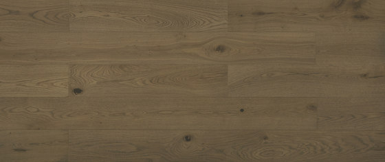 Black & White | Cornsilk by Imondi | Wood panels