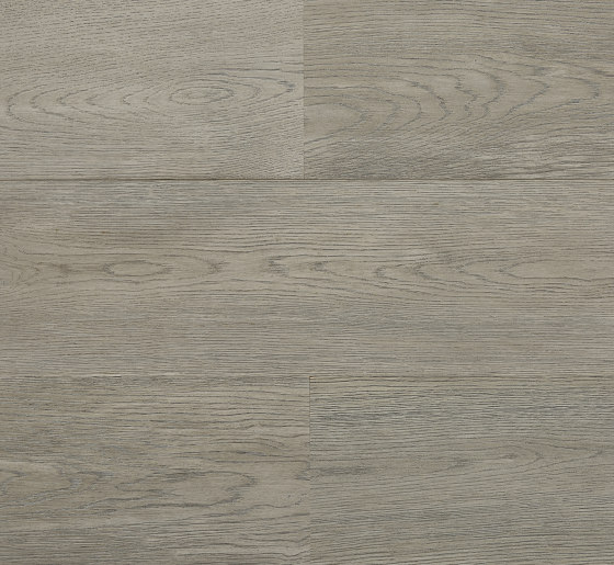 Black & White | Grey Ash by Imondi | Wood panels