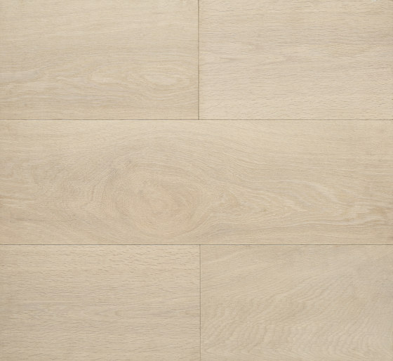 Black & White | Milton by Imondi | Wood panels