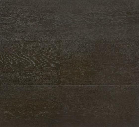 Black & White | Prado by Imondi | Wood panels