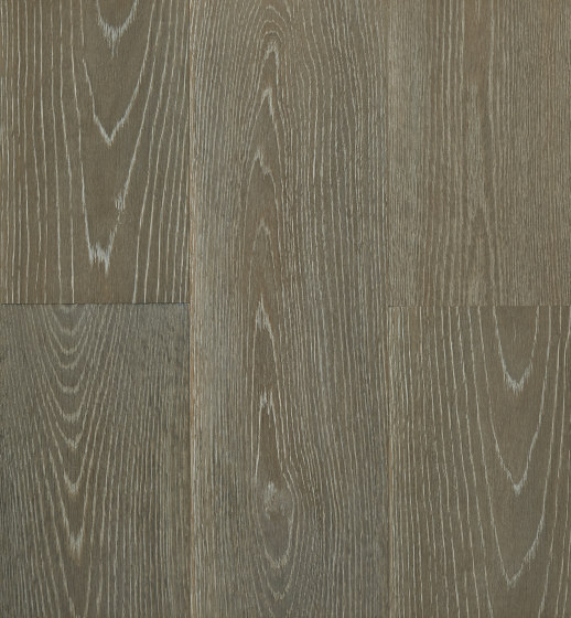 Black & White | Pure Ice by Imondi | Wood panels