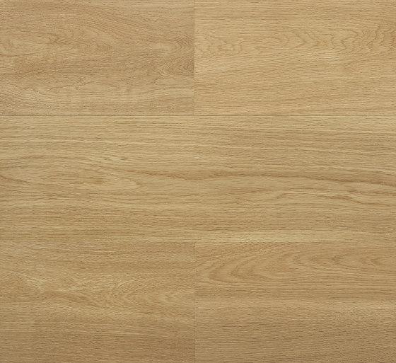Black & White | Salamanca by Imondi | Wood panels