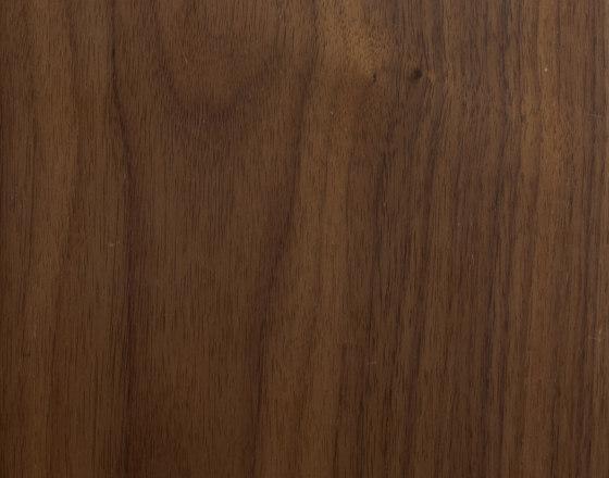 Black & White   Walnut Grey by Imondi   Wood panels