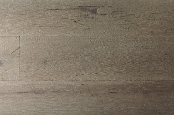 European Reclaimed | Barn Oak, Colonial Grey by Imondi | Wood panels