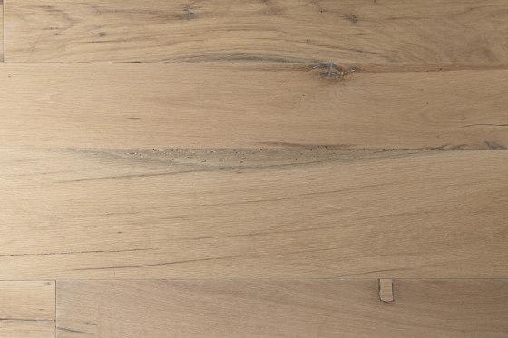 European Reclaimed | Barn Oak, Colonial Pure by Imondi | Wood panels