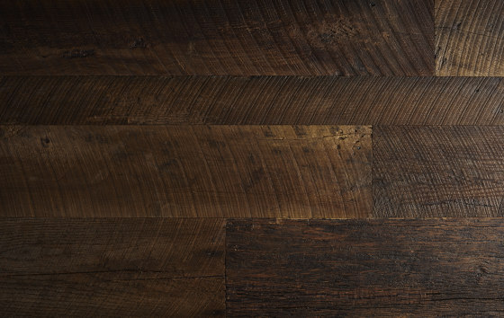 Exotic Reclaimed   Brownstone, Clean by Imondi   Wood panels
