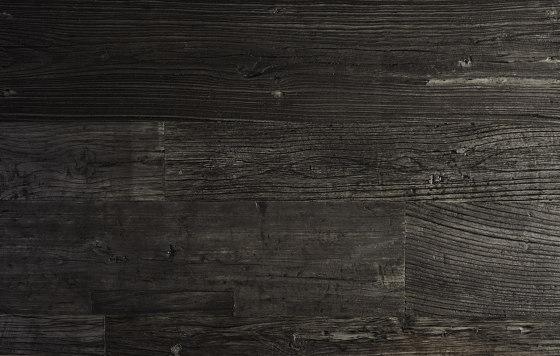 Exotic Reclaimed   Elm, Sublime by Imondi   Wood panels