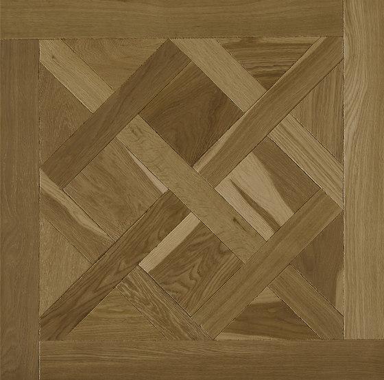 Patterns   Versailles by Imondi   Wood panels