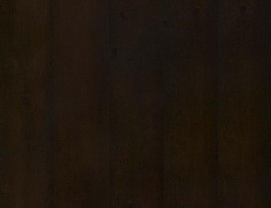 Titan   Coeus by Imondi   Wood panels