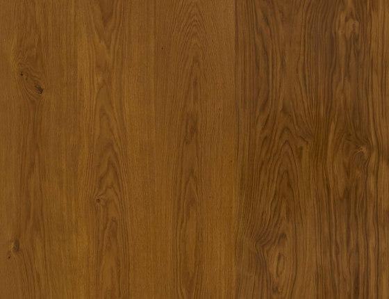 Titan   Theia by Imondi   Wood panels