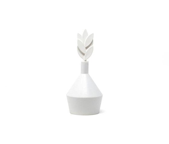 Kisetsu Spring di HANDS ON DESIGN | Essenze Spa