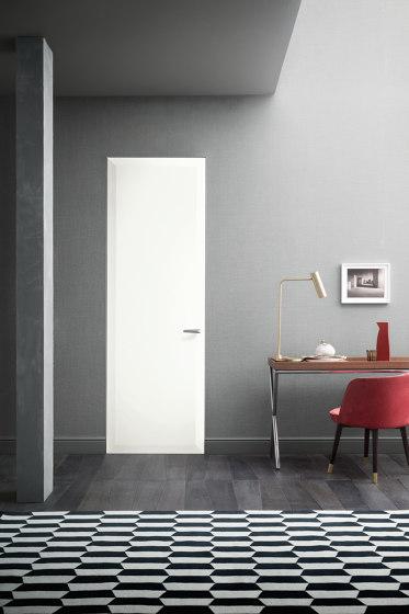 Edge by Lualdi | Internal doors