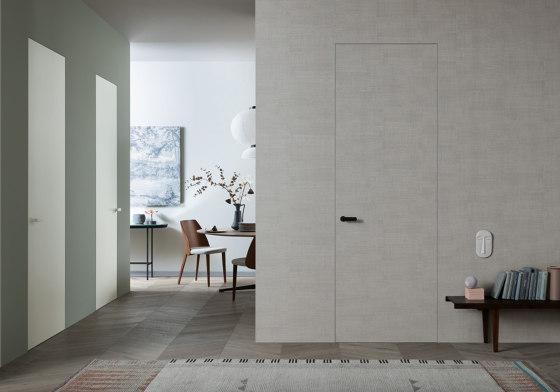 Rasomuro 55s by Lualdi | Internal doors