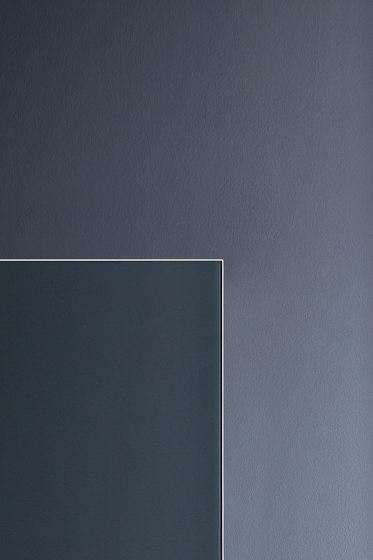 Rasovetro 55s by Lualdi | Internal doors
