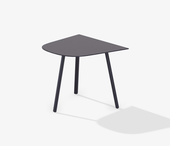 Mosaiko small table by Fast | Coffee tables