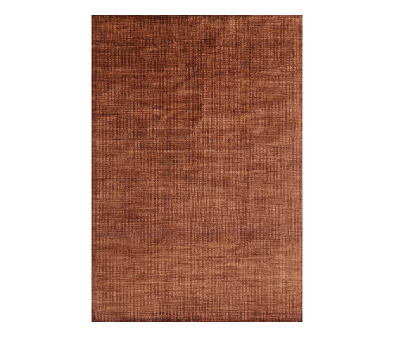 Cool Shayan by Knotique | Rugs