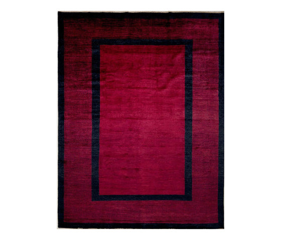 Cool Shayan by Knotique   Rugs