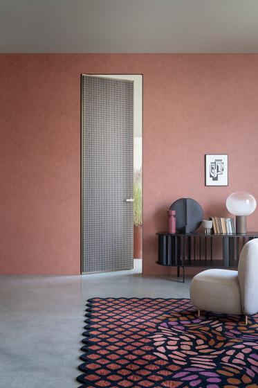 Altaj by Lualdi | Internal doors
