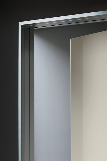 L41 by Lualdi | Internal doors