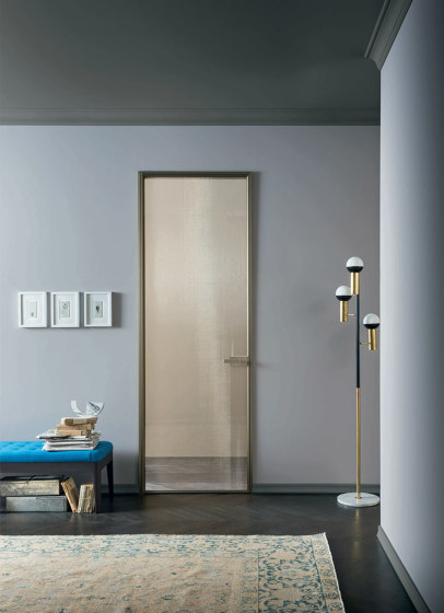 L7 by Lualdi | Internal doors