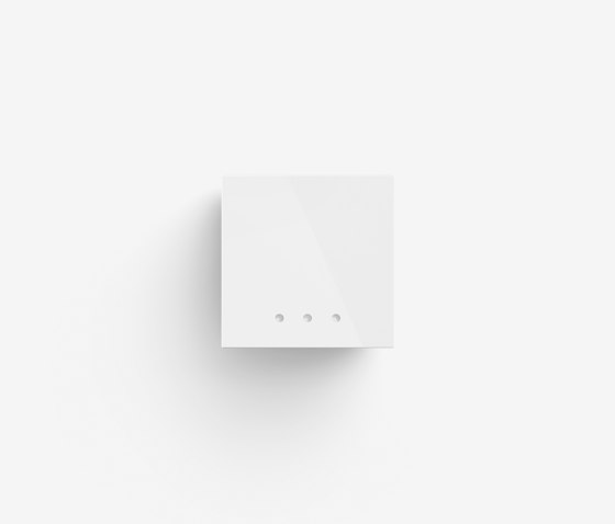 Security | Alarm Connect by Gira | KNX-Systems