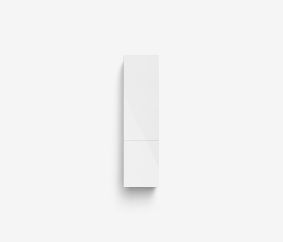 Security   Alarm Connect by Gira   KNX-Systems
