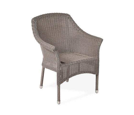 Bellini | Armchair Bellini Balou Koala by MBM | Chairs