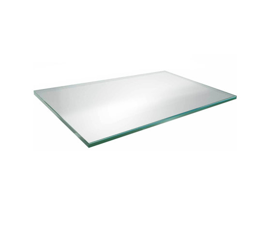 Bellini | Bar Bellini Mocca 90X150 by MBM | Dining tables