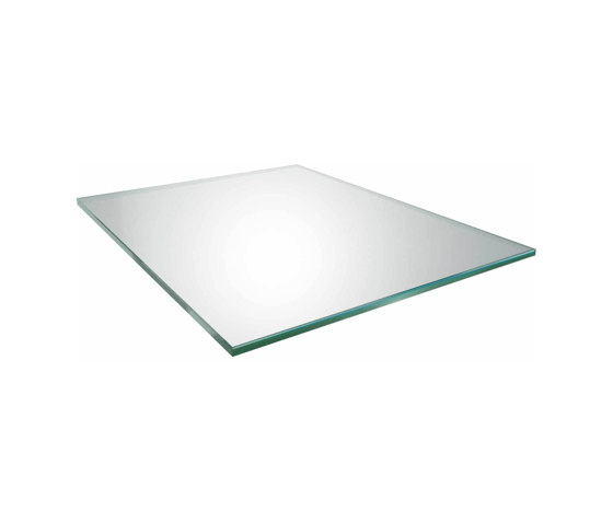 Bellini   Loungetable Bellini Mocca 90X90 by MBM   Coffee tables