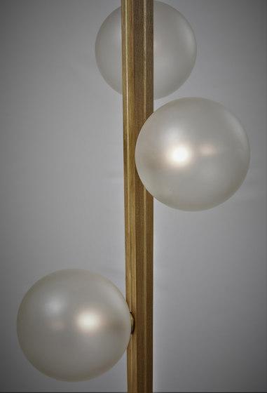 George | Pendant by Joe Scog | Suspended lights