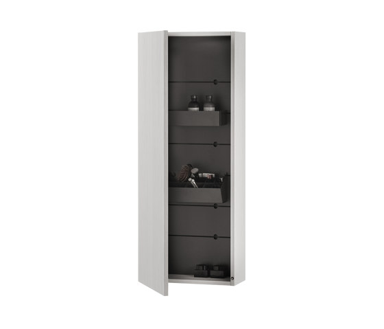 rc40 | wall unit by burgbad | Wall cabinets