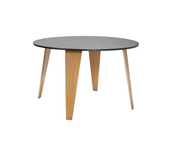 VANK_PIGI by VANK | Dining tables