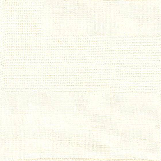 Tableau 15 by Agena   Drapery fabrics