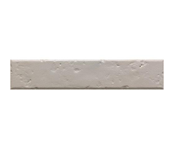 Antique Bisque by Settecento | Ceramic tiles