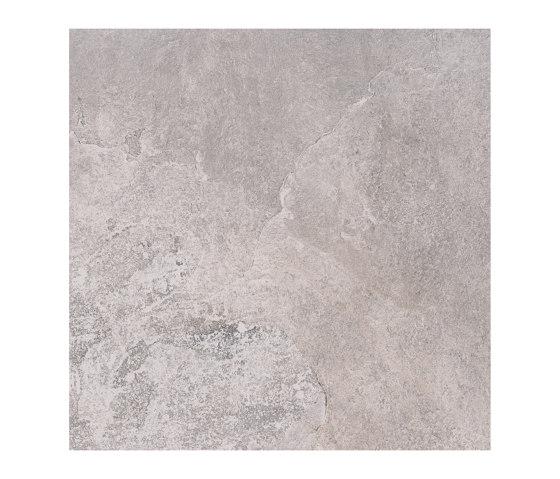 Des Alpes Bianco by Settecento | Ceramic tiles