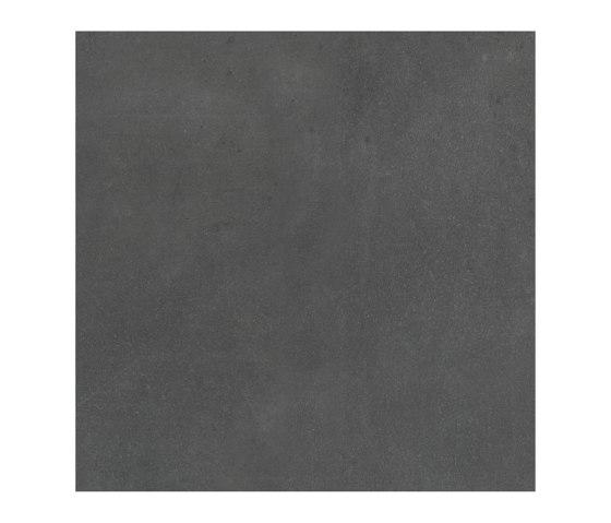 Evoque Coal by Settecento | Ceramic tiles