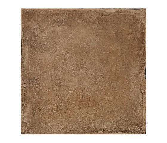 Gea Cotto 47,8x47,8 by Settecento   Ceramic tiles