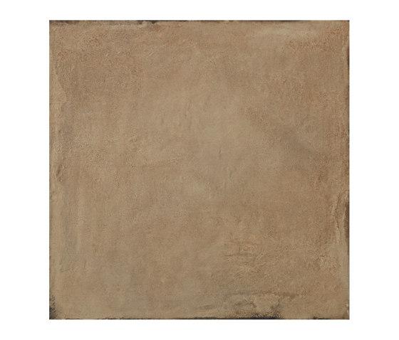 Gea Ocra 47,8x47,8 by Settecento   Ceramic tiles